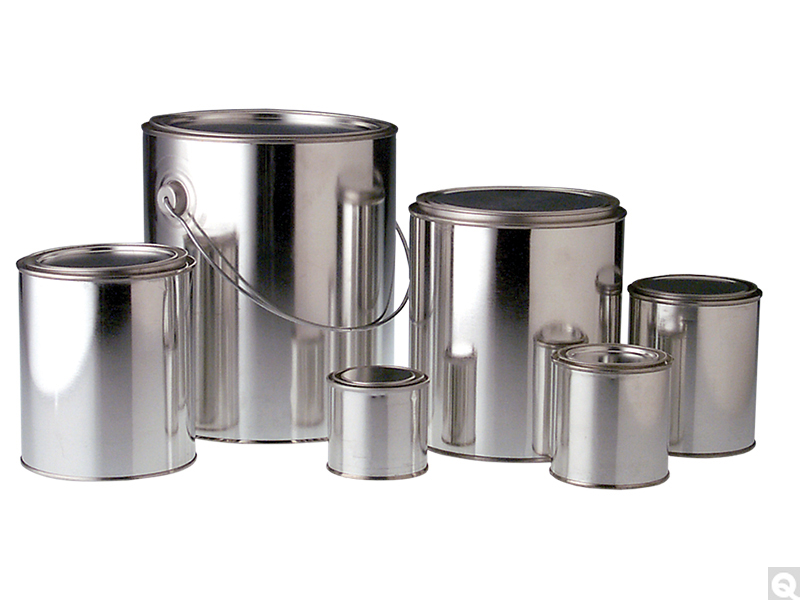 Advantages and Disadvantages of Tin Can Packaging