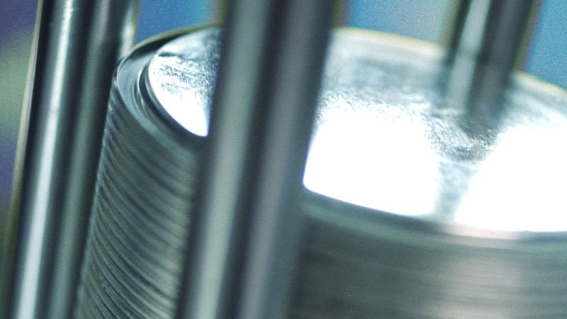 how tin cans are made? What canning equipment is included? How much is the can making equipment?