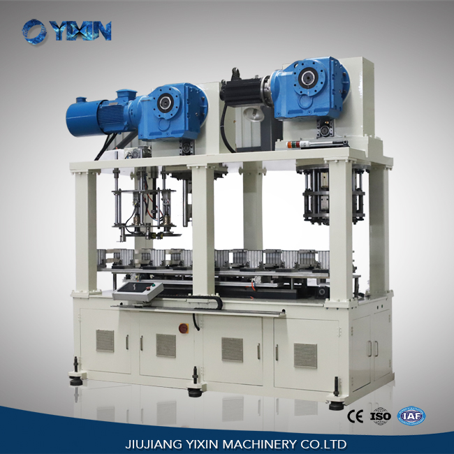 20L square can full-auto can body combinational machine01.jpg